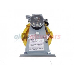 LIMITER ALJO0.63MS 2128 Ø 200 PULLEY SIMPLE