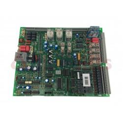 PCB MP 5000