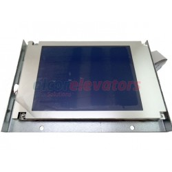 DISPLAY ORONA LCD CABIN ARCA 2 8140023-1