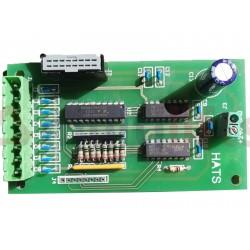 PCB EXTENSION TEC