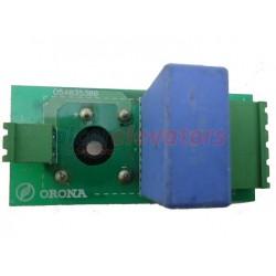 PCB SUPPLY BRAKE & ELECTRO VALVE ORONA