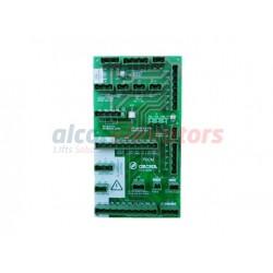 PCB CONTROLLER DISTRIBUTION ARCA BASICO/M322 ORONA