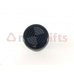 BUZZER PS-552Q MB0624