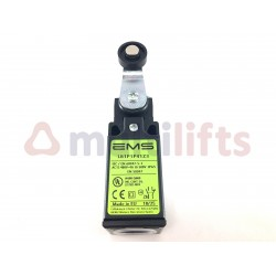 LIMIT SWITCH LB1P1P41Z3
