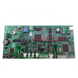 PLACA CONTROL LCD MONOCROMO OR02 ENCODEUR MOTEUR VVVF ORONA