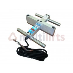 LOAD WEIGHING DEVICE ILC2 WITH CABLE