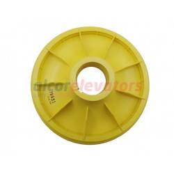 FAN OTIS 140VAT