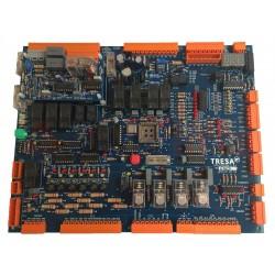 CONTROL PCB TRESA TCM-22