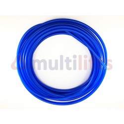 COIL 15 METERS TUBE VIPLA 12X8 RECOVERY HOSE PISTON OIL