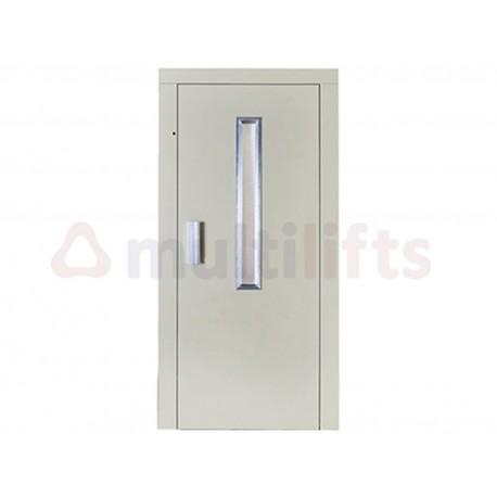 DOOR SEMIAUTO FERMATOR RIGHT 650