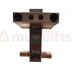 LOAD WEIGHT CONTROL MICELECT ML2D (REPLACED BY ILC2) OBSOLETE
