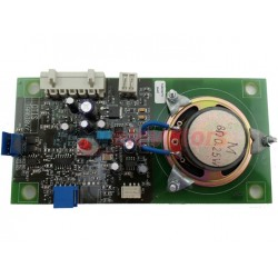 PLACA OTIS COBI EN-81/28 AUDIO