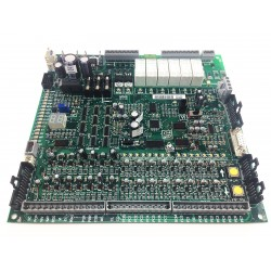 BOARD OF LOGIC CTA MODEL MR08