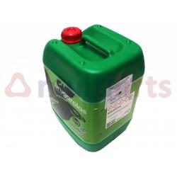 HYDRAULIC OIL BESLUX DIVOL HV-46 20 LTS 9120148