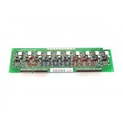 BOARD RECORDS 110V FOR CR10P MOD:ME10PE/SMD