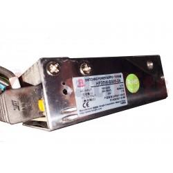 POWER SUPPLY CARLOS SILVA 230VAC-24VDC 25W FA0024024