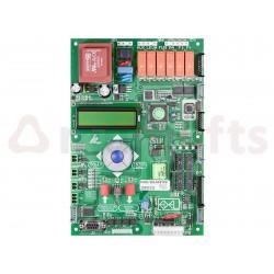 PCB CIRCUIT BOARD EDEL K2 64278-B