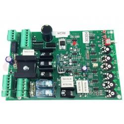 TARJETA WITTUR RC-4 C5302059012