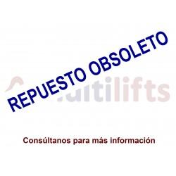 PCB RHMKI (SIMPLEX) OBSOLETE