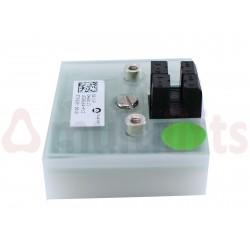LIMIT DRIVE ORONA 12V ( 80 PULSES )