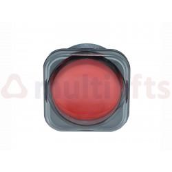 RED LIGHT OTIS