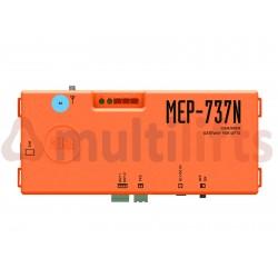 ENLACE GSM /MSM MERAK 3G