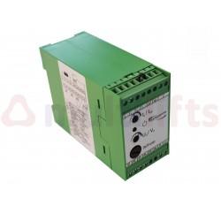 RECTIFICDOR 10070101 THYSSEN FRENO BINDER 33 433 10A03