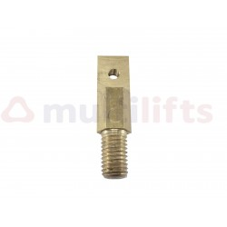 TORNILLO REGULACION S/P 3365