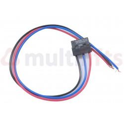 MICRO FRENO PMC145S 62510000572