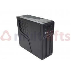 SAI EMERSON PSP 650VA 650VA/390W