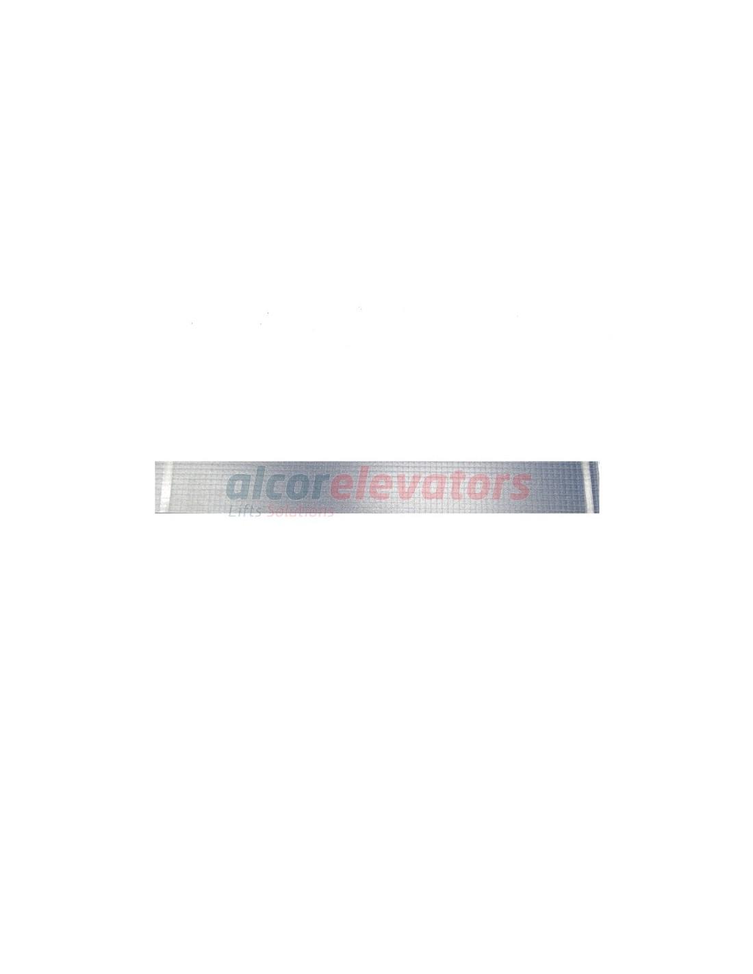 Cristal mirilla puerta global multilifts - Mirillas para puertas precio ...