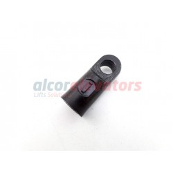 DRIVE ARM PIVOT BEARING FERMATOR LEFT