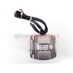 MOTOR MC507 MOD.125/35 REVECO GO