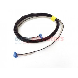 CABLE 4 POLOS L2600 1000101658