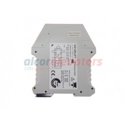 SECURITY MODULE CARLO GAVAZZI NA12DLIFT