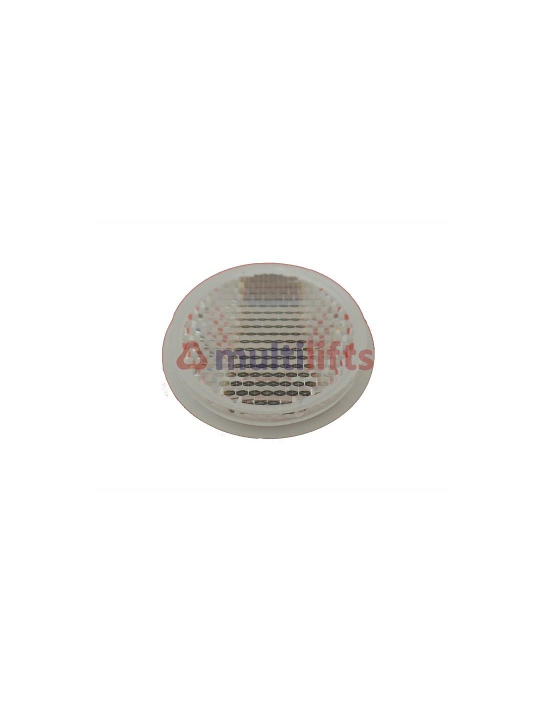 Espejo adhesivo diametro 46 0x6 5 er460 multilifts - Espejo adhesivo ...