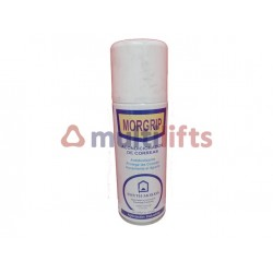 SPRAY ACONDICIONADOR CORREAS 400ML