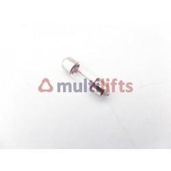 LAMPE PLAFONIER P28 12V 3W
