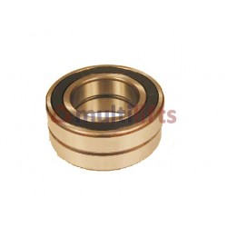 BEARING - BALL, HIGH SPEED, FOR 13VTR & 160VAT