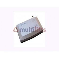INTERFAZ GSM CUARTO MÁQUINAS MIC-ITGSM3000-A