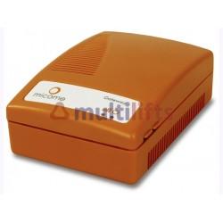 GSM 2G MICOME ITGSM4002