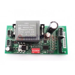 INTERFACE 2H. MOD:IH2FI/SMD FLECHA INT.
