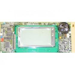 DISPLAY LCD KONE THINLINE EPSILON1
