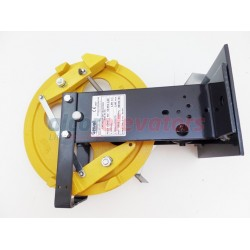 LIMITER Ø 300 PULLEY 1MS SIMPLE DESCENT