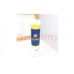 BROWN GREASE QUAKERTEK EPX 2/C 400GRS 23136207