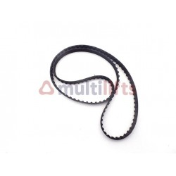 BELT TOOTHED POWERGRIP 450L050