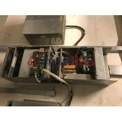 VARIADOR THYSSEN CPI 40C 400V 34/55A 50/60HZ