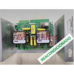 PLACA ALJO NEWS L-1B-DE (REACONDICIONADO)