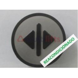 CARATULA PULSADOR CAB AP KSS KONE (REACONDICIONADO) KM801054G081