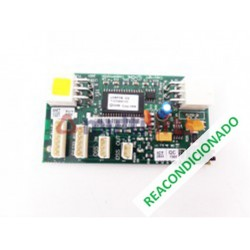 PLACA LCEFCB IC2 (REACONDICIONADO)